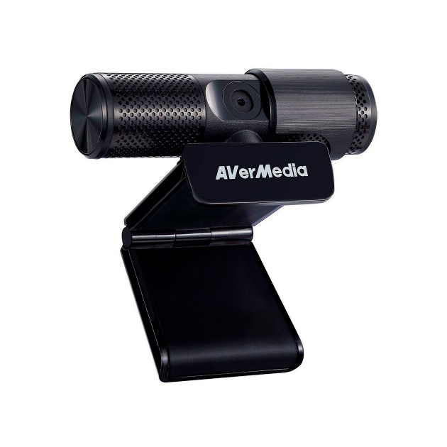 Web камера AVer PW 313
