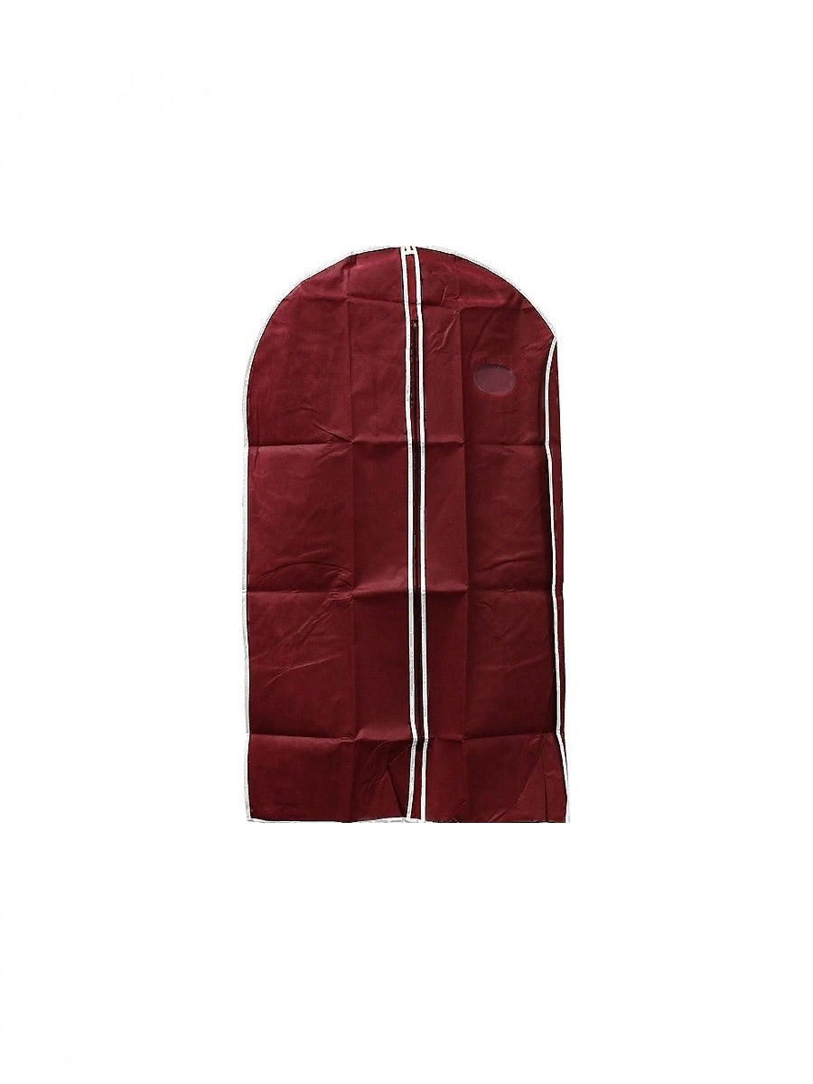 Чехол для хранения одежды (Размер: 160х70