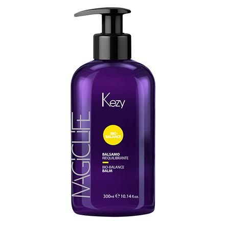 Бальзам Био Баланс для волос Kezy Magic