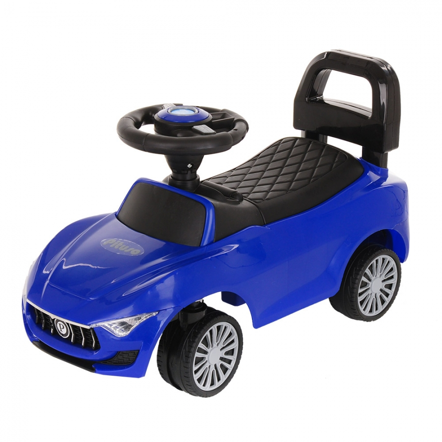 Каталка Pituso Dream Car Blue