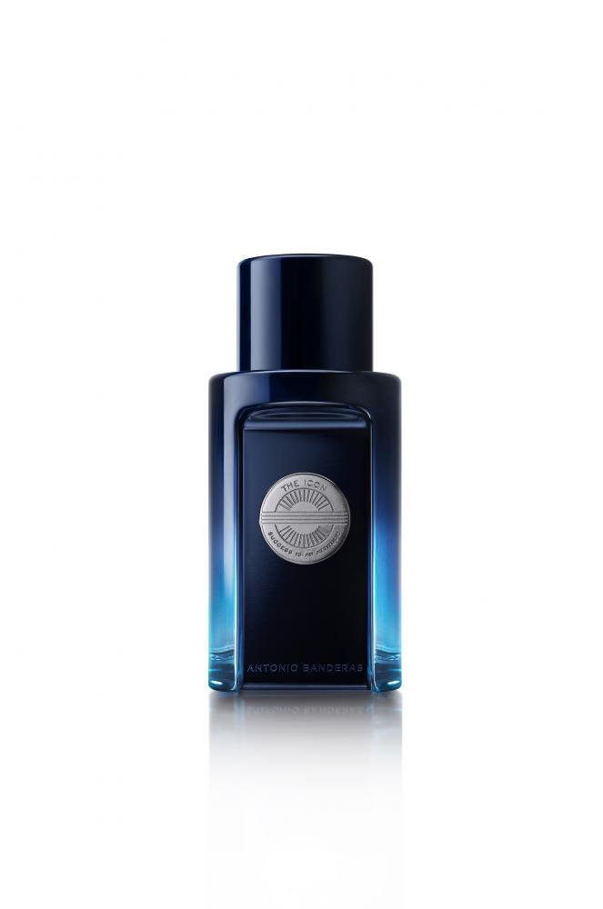 Купить Туалетная вода Antonio Banderas The Icon 50 мл