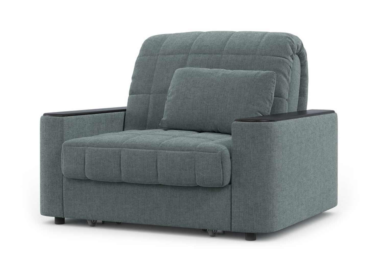 Кресло кровать Hoff Даллас