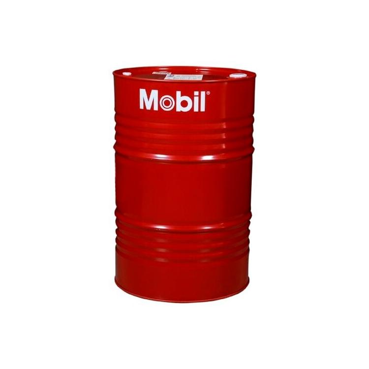 Компрессорное масло MOBIL Gas Compressor Oil