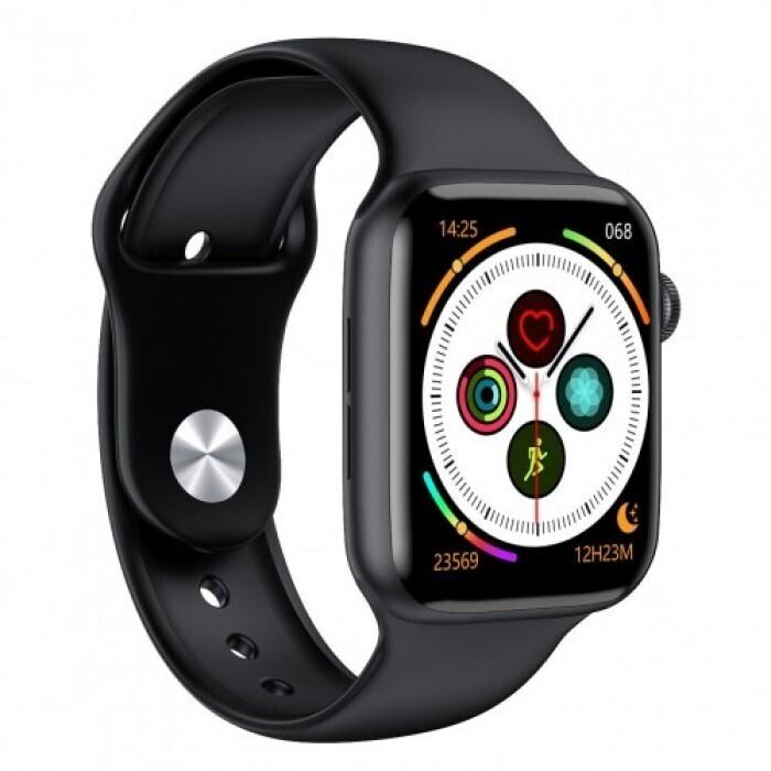 Смарт часы Smart Watch W26