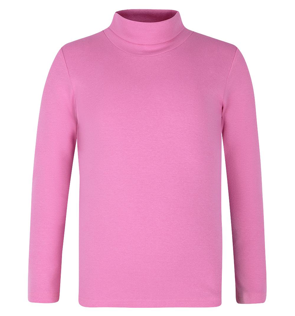 Водолазка Зайка Моя розовый р.104 GL000482007