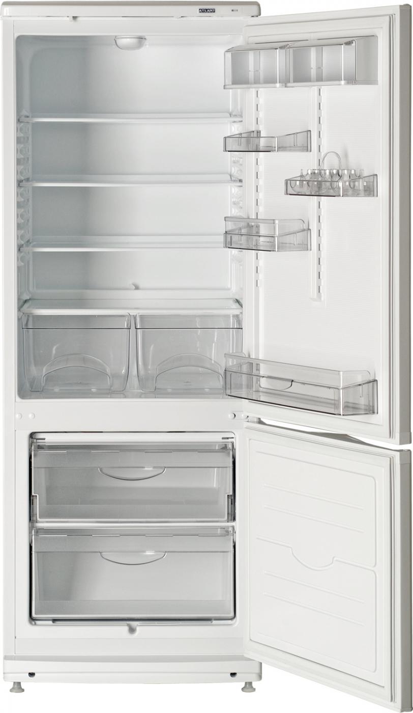 Холодильник Atlant ХМ 4009 022