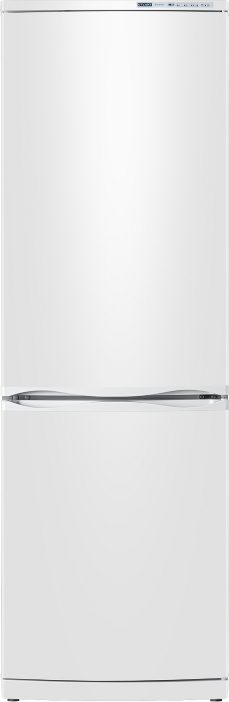 Холодильник Atlant ХМ 6021 031