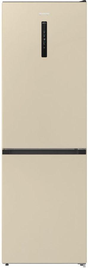 Холодильник Gorenje NRK6192AC4