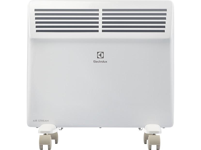 Конвектор Electrolux ECH/AS 1000 MR белый
