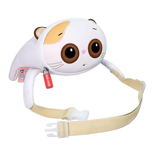 Купить Сумка детская поясная Li li Baby BUDI BASA 207414,