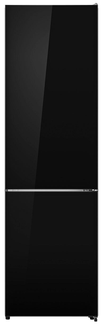 Холодильник Lex RFS 204 NF BL