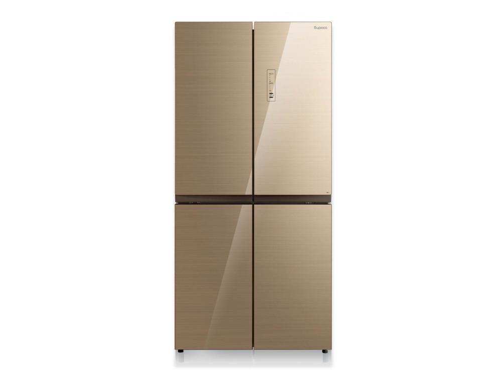 Холодильник Бирюса CD 466 GG Beige