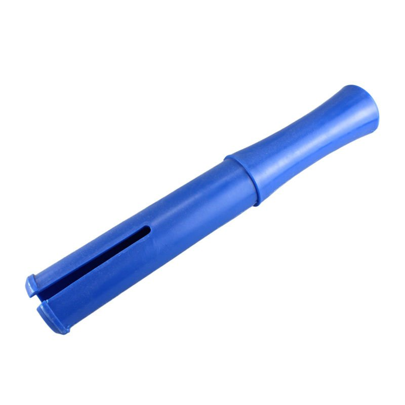 Аппликатор пластиковый для нанесения пленки для обмотки