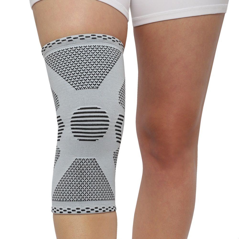 Купить Бандаж для коленного сустава Крейт У-842 (№1)