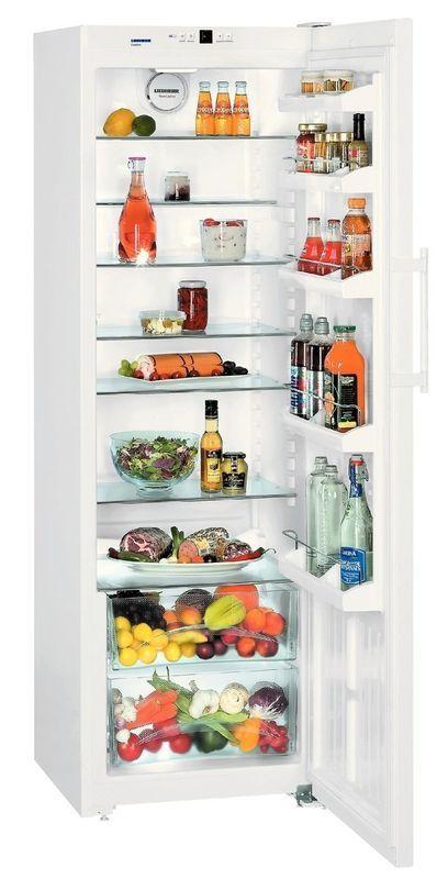 Холодильник Liebherr SK 4240 White