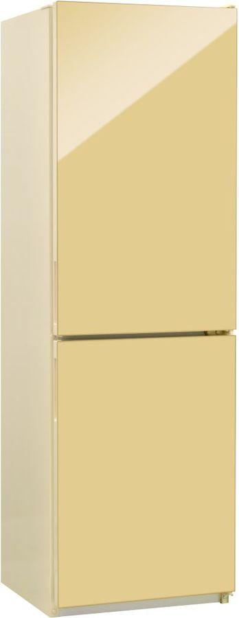 Холодильник Nordfrost NRG 152 742 Beige