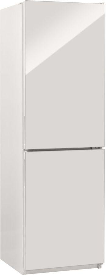 Холодильник Nordfrost NRG 152 042 White