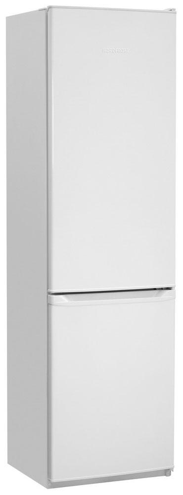 Холодильник Nordfrost NRB 154 032 White