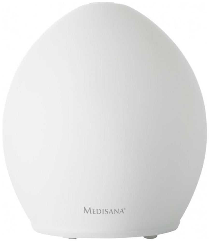 Аромадиффузор Medisana AD 635