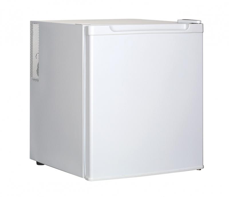 Холодильник Gastrorag BC 42B