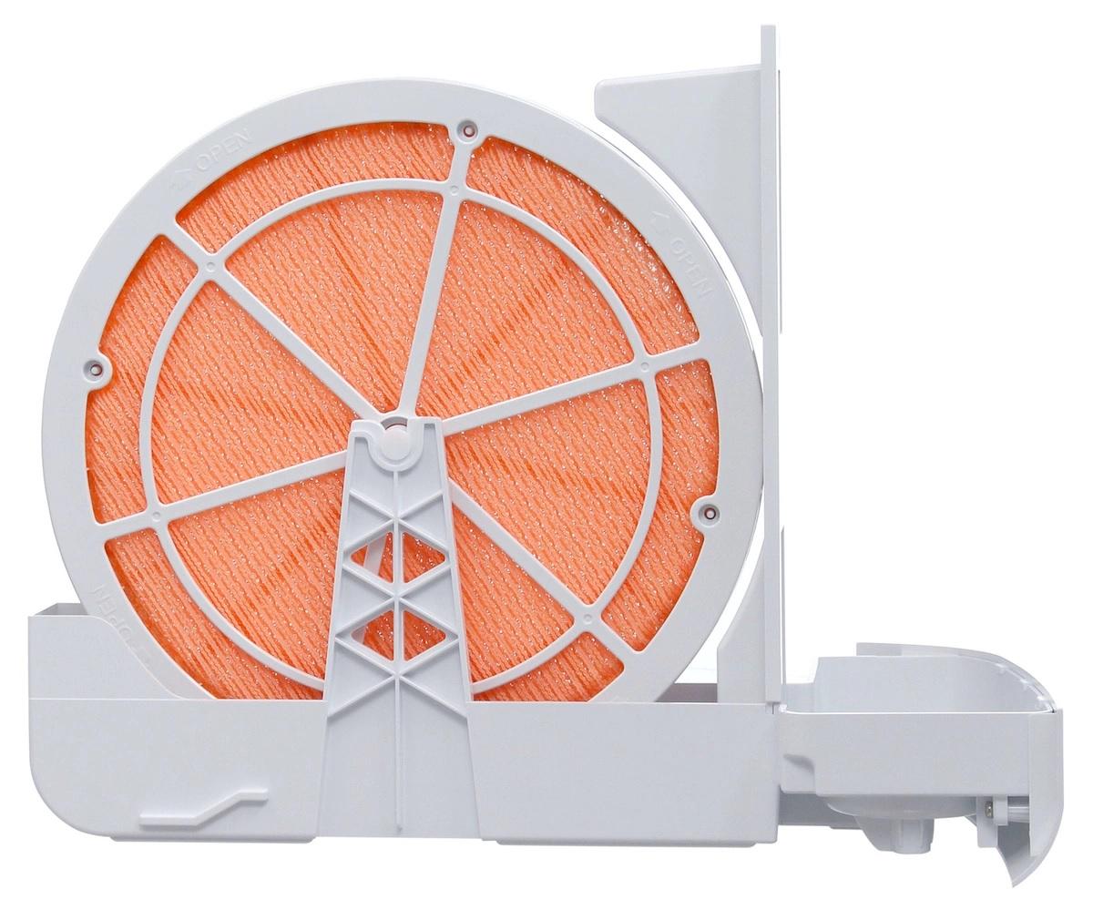 Фильтр для воздухоочистителя iCLIMA IFH 01