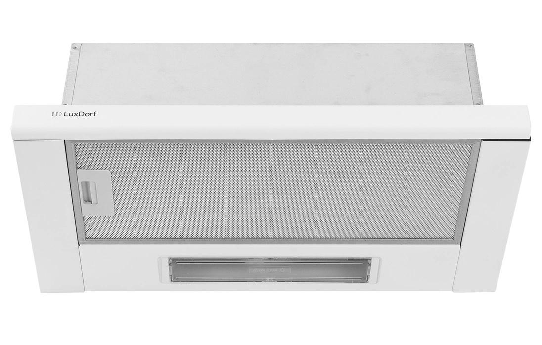 Вытяжка встраиваемая LuxDorf 8620 AC