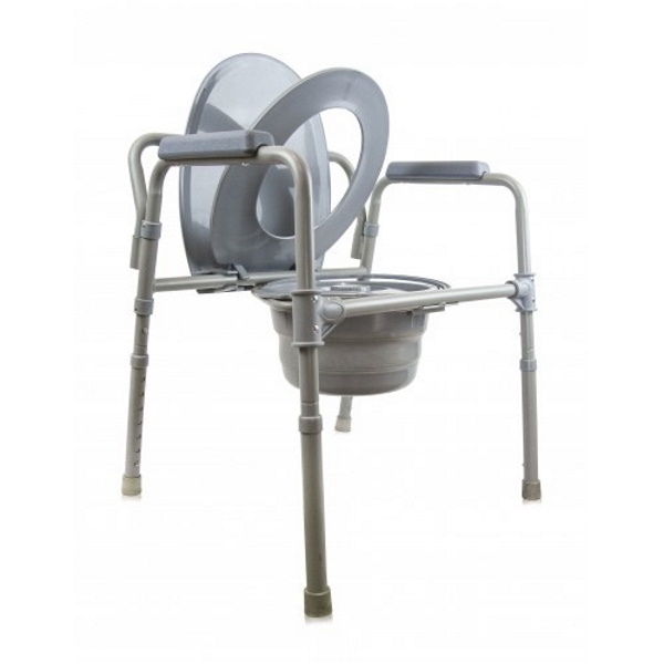 Amrus AMCB6809 / Амрос   кресло