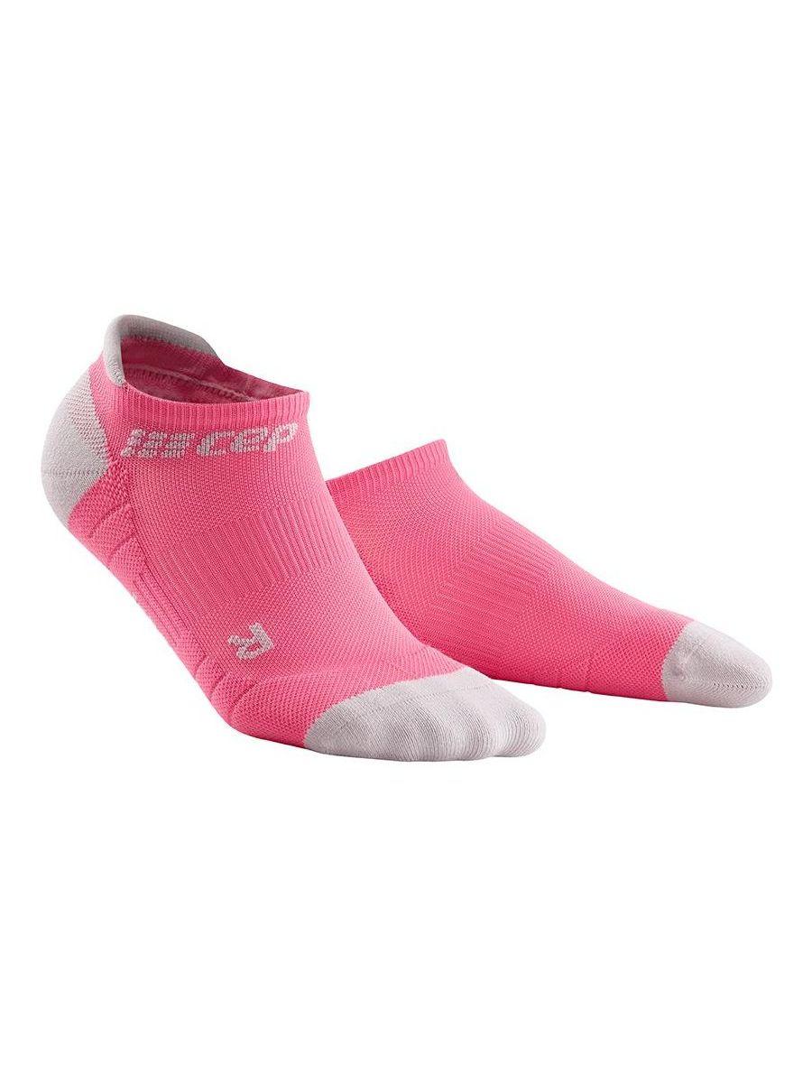 Носки CEP C003W-4 розовые 38-40 RU
