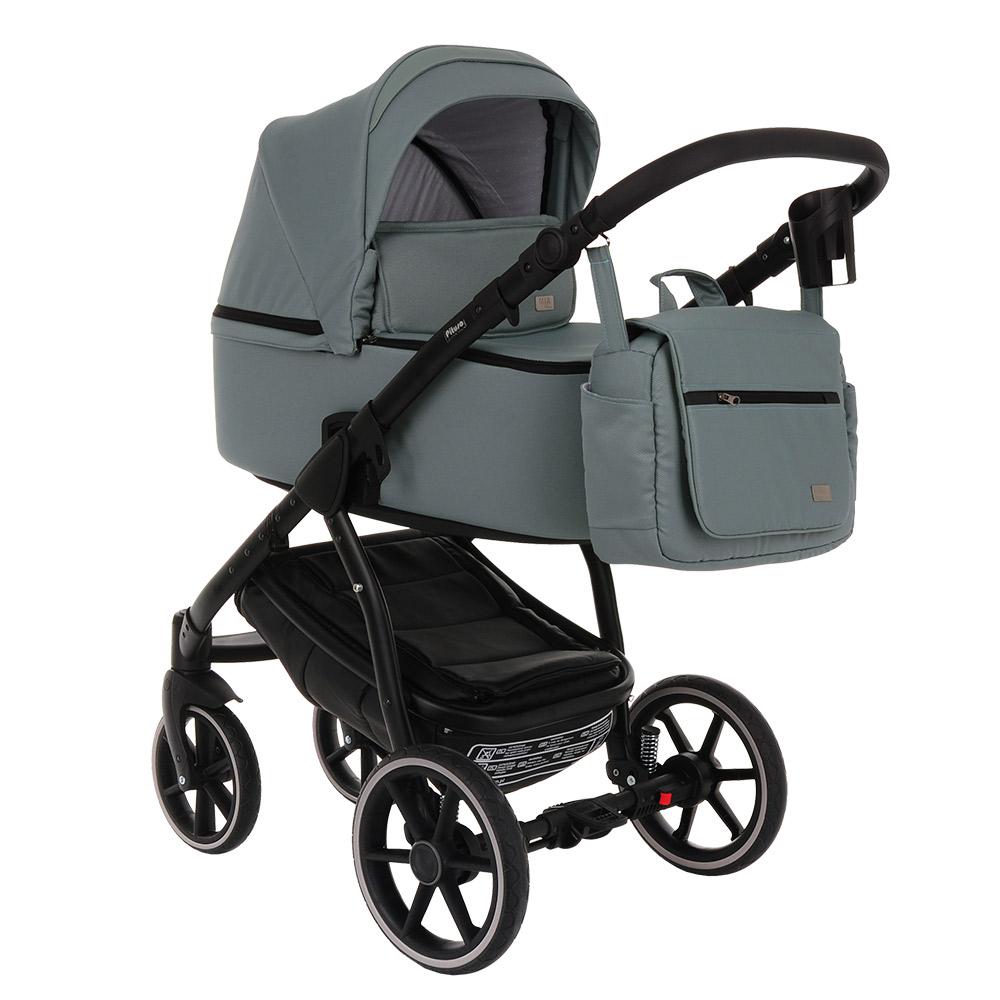 Купить Детская коляска 2 в 1 PITUSO MIA,