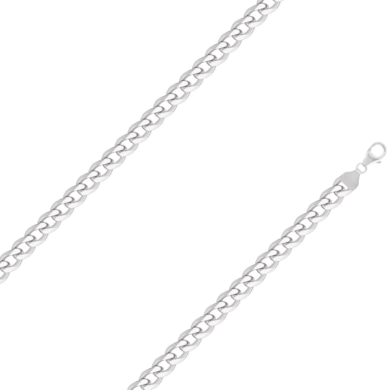 Браслет из серебра р.20 Красцветмет NB-22-389I-3-3-00