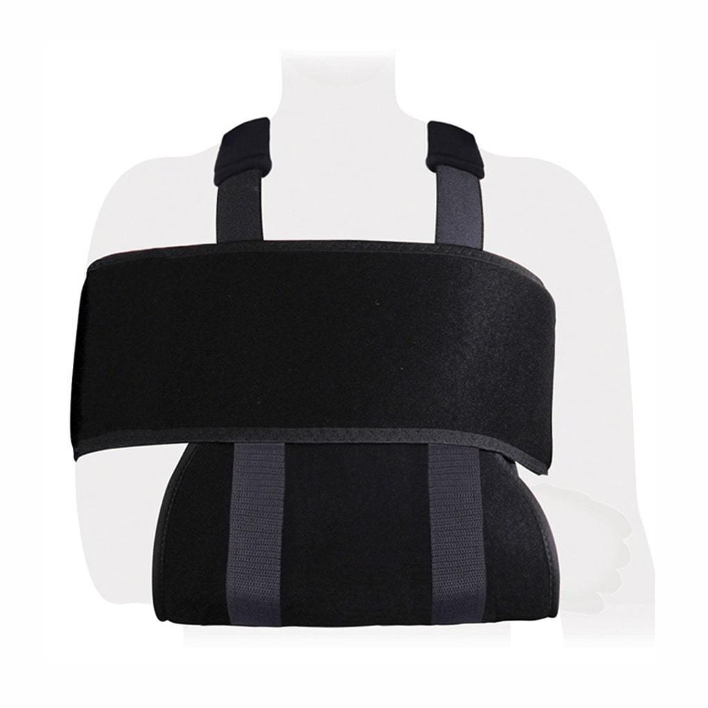 Купить Ecoten / Экотен - бандаж на плечевой сустав (повязка Дезо) ФПС-01С, M