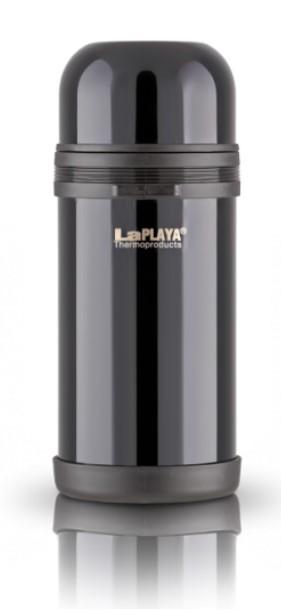Термос LaPlaya 560047