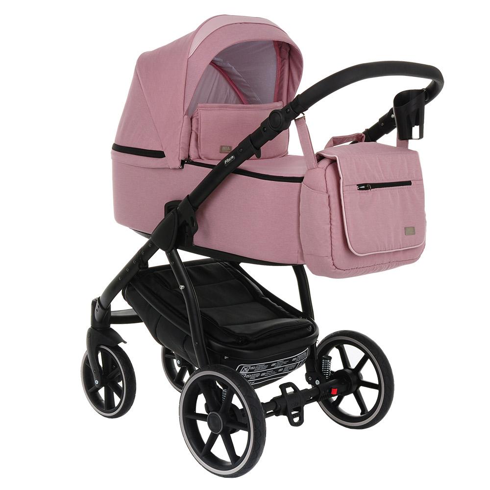 Купить Детская коляска 2 в 1 PITUSO MIA 201,