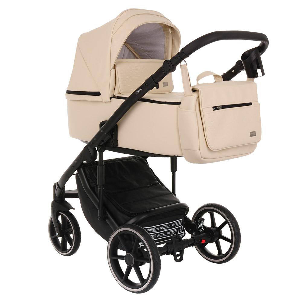 Купить Детская коляска 2 в 1 PITUSO BELLA 104,
