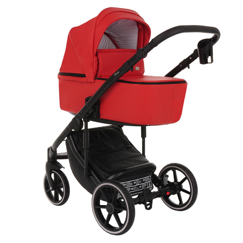 Купить Детская коляска 2 в 1 PITUSO BELLA 102,