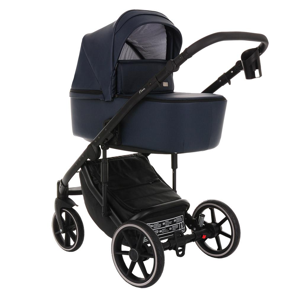 Купить Детская коляска 2 в 1 PITUSO BELLA 101,