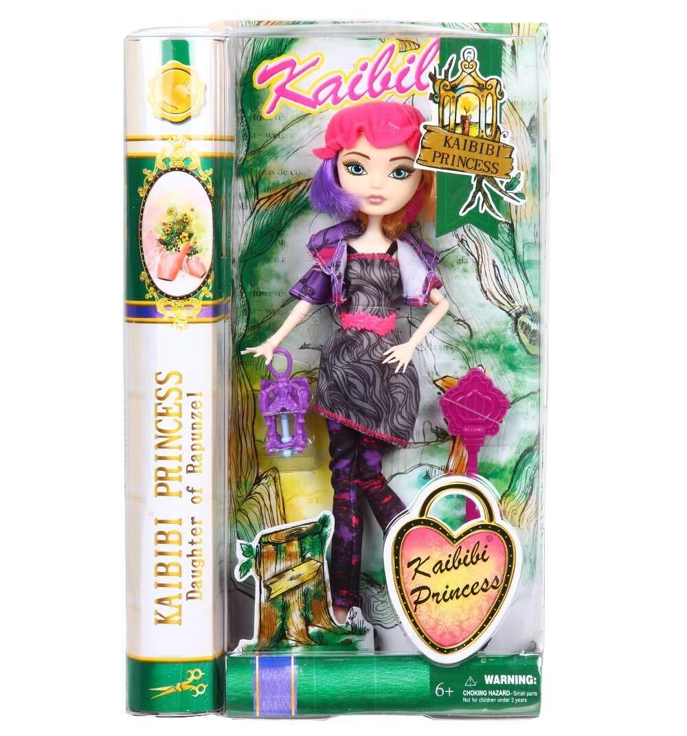 Купить Кукла Kaibibi Современная принцесса 28см (3) BLD015, JIANGSU HOLLY EVERLASTING INC.,