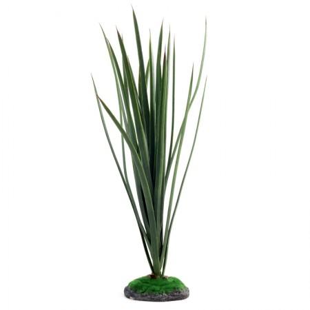 Искусственное растение для террариума Repti Zoo ананас,