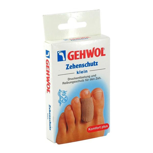Защитное кольцо на палец Gehwol S