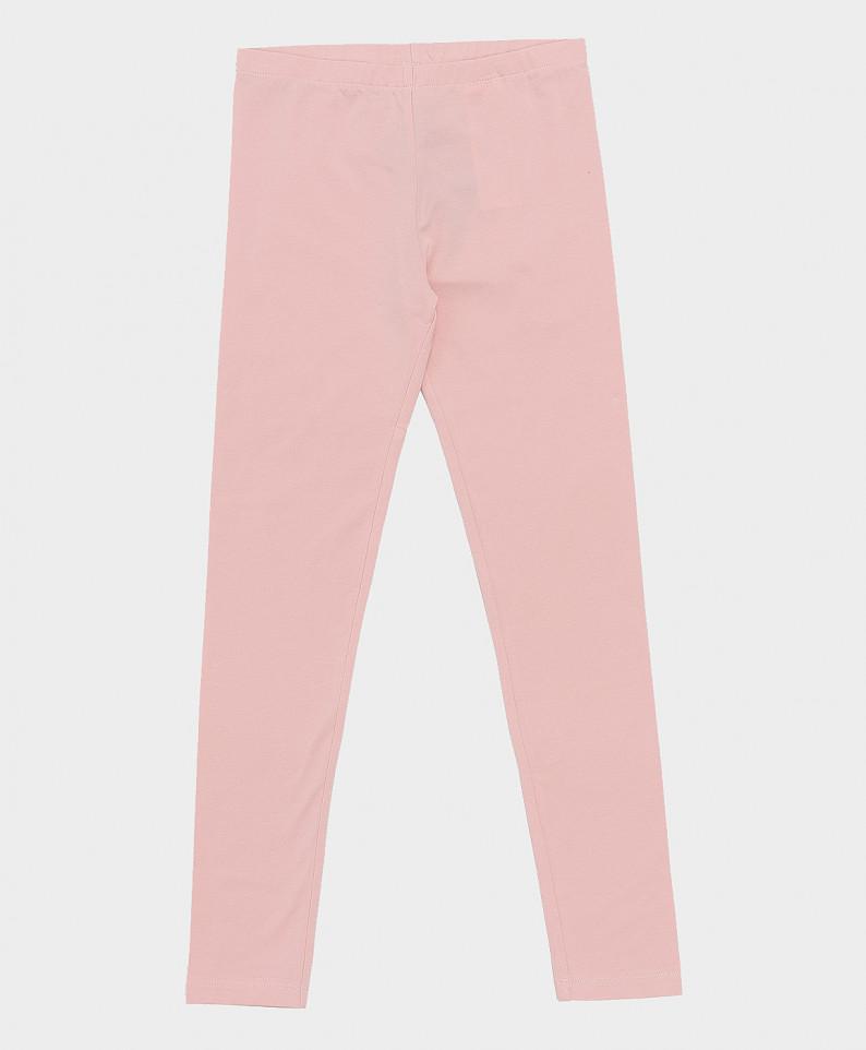 Купить 121BBGB13011200, Лосины Button Blue для девочек цв. розовый р-р. 116,