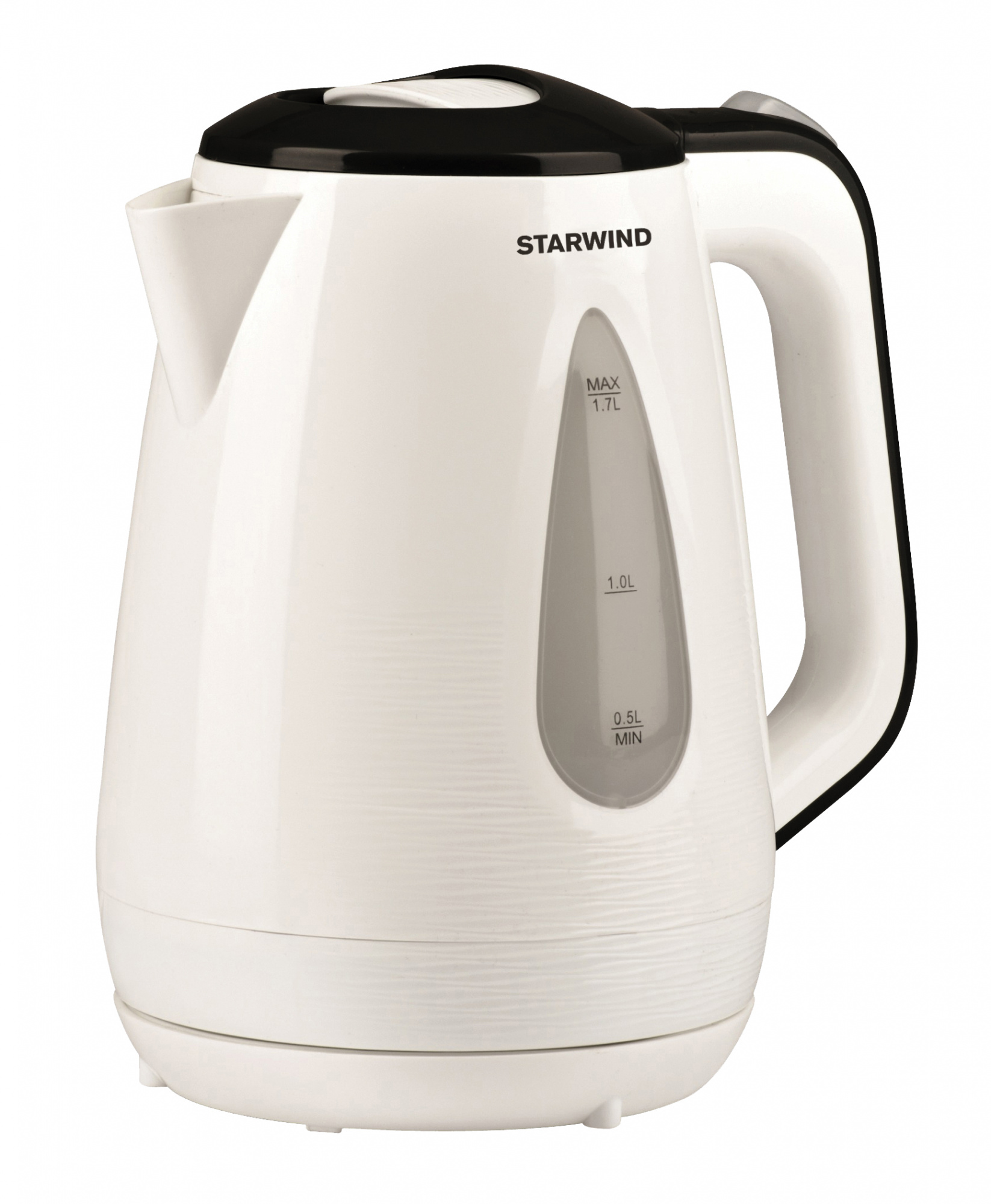 Чайник электрический StarWind SKP3213