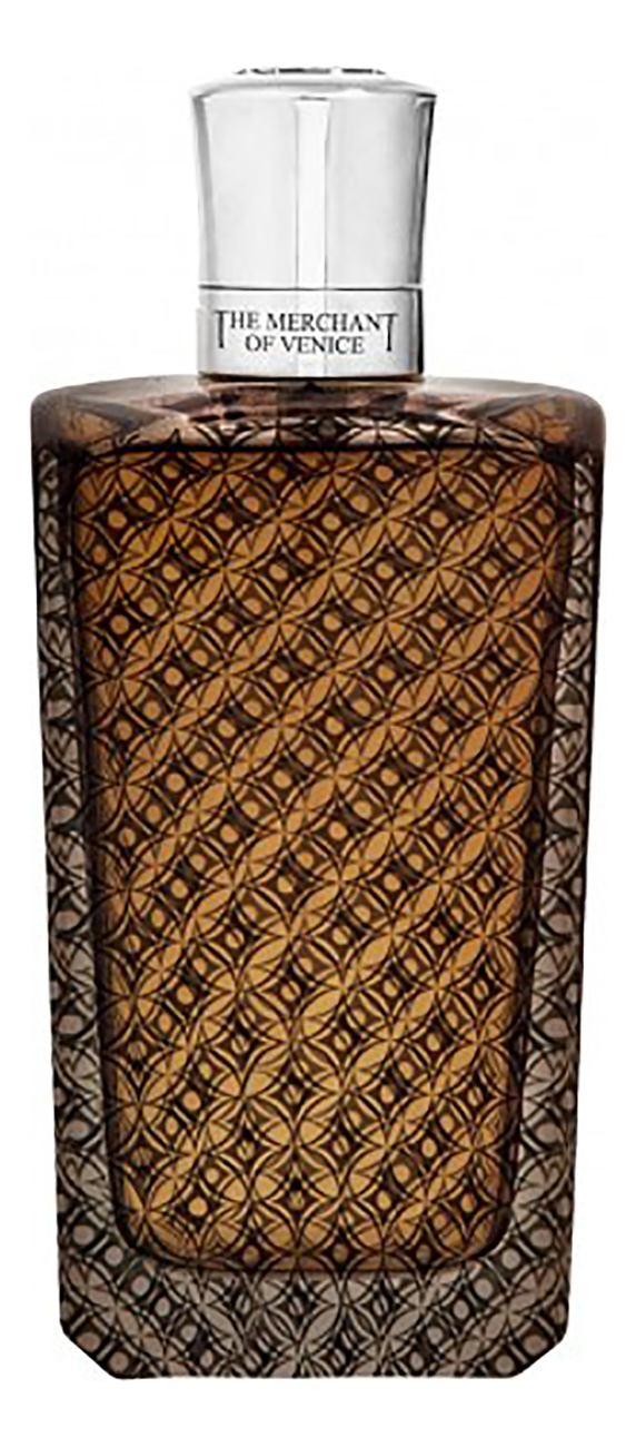 Купить Парфюмерная вода The Merchant of Venice Ottoman Amber, 100 мл