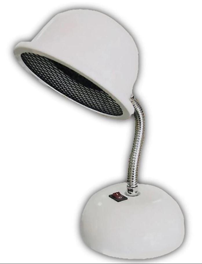 Энергетическая Инфракрасная Лампа Витамакс CH8222