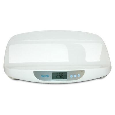 Весы Tanita детские BD 590