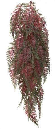 Искусственное растение для террариума Repti Zoo 7032REP,