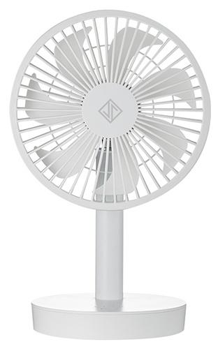 Вентилятор Xiaomi Solove Desktop Fan JP F01