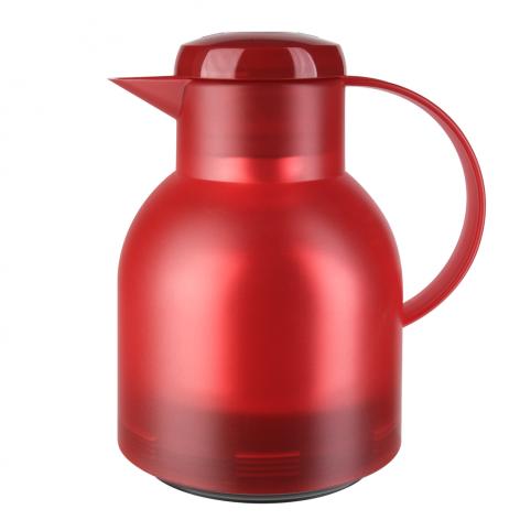 Термос-чайник Tefal K3031312