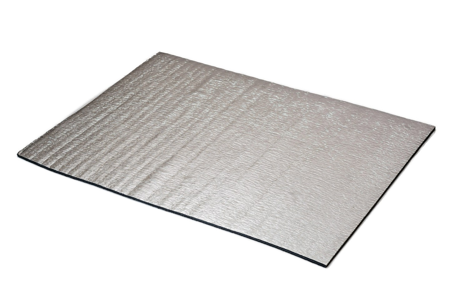 Теплоизолирующий материал STP БАРЬЕР 4 КС (Лист