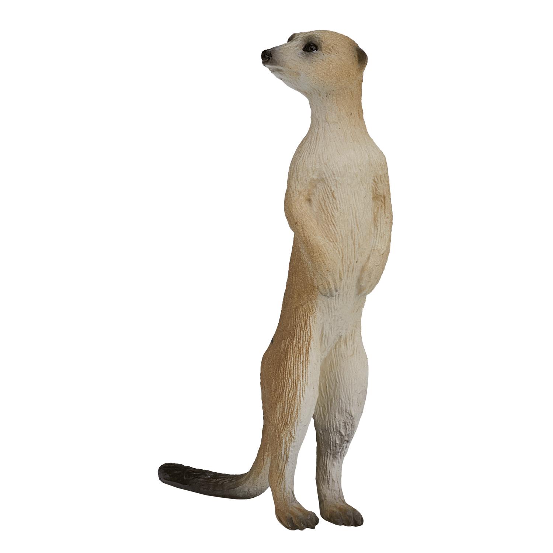 Купить Фигурка Mojo Animal Planet Сурикат S 387125,