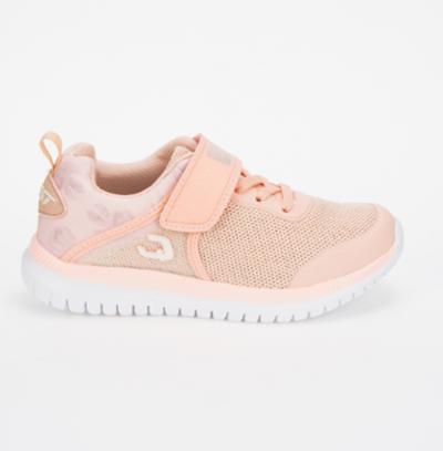 Текстильные кроссовки QWEST by Flamingo К 301142